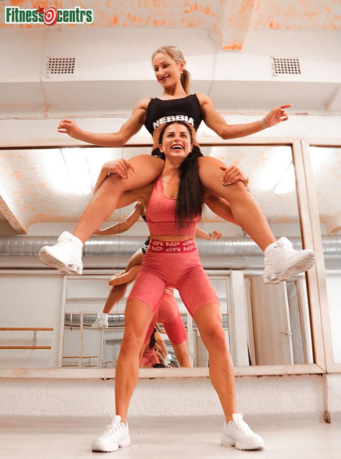http://img.fitnes.lv/2/fitness_centrs_27828989281772.jpg
