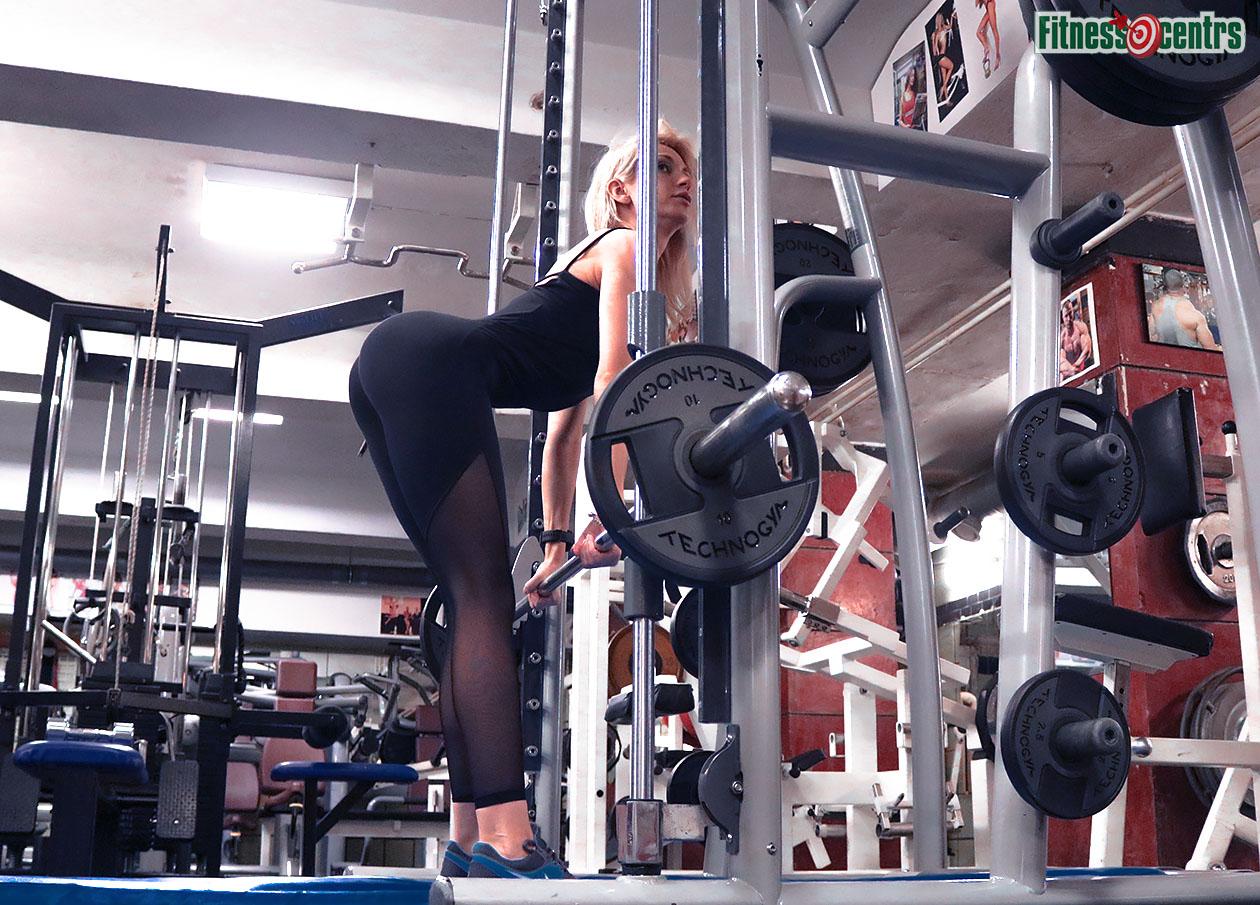 http://img.fitnes.lv/2/fitness_centrs_278289912.jpg