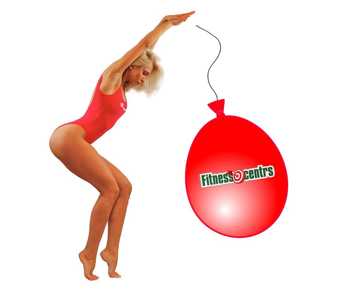http://img.fitnes.lv/2/fitness_centrs_2783762634.jpg