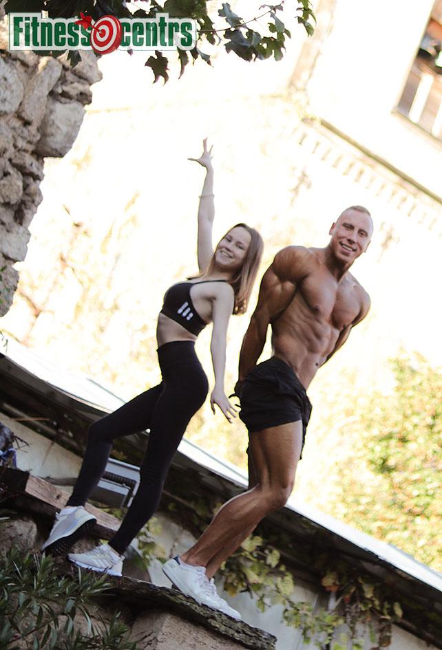 http://img.fitnes.lv/2/fitness_centrs_278392_2670.jpg