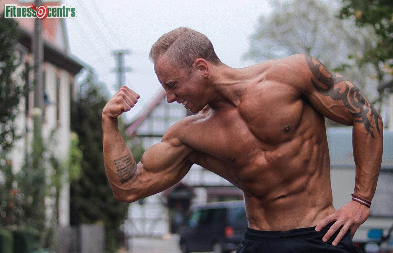 http://img.fitnes.lv/2/fitness_centrs_278392_2723.jpg