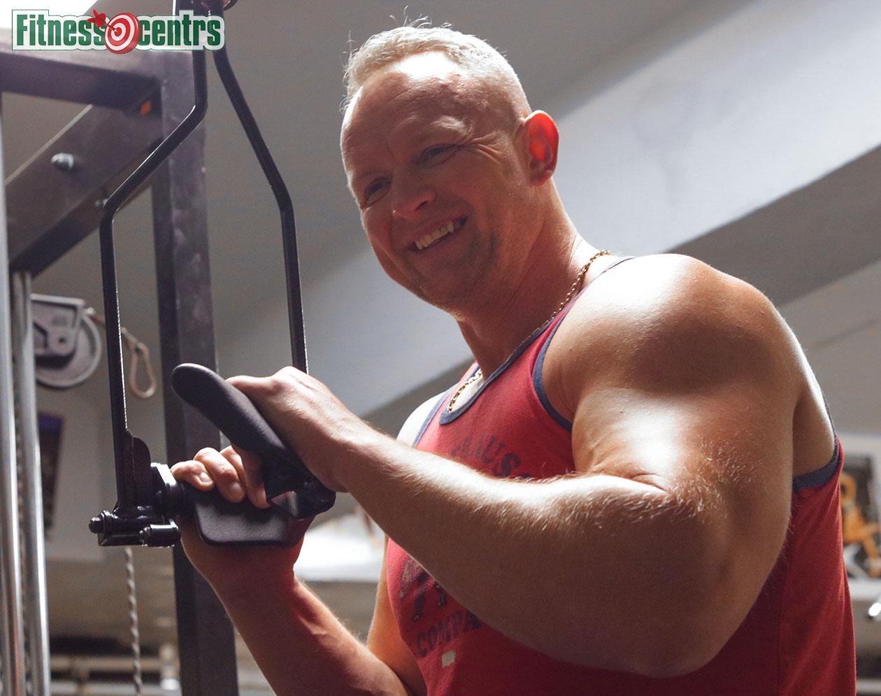 http://img.fitnes.lv/2/fitness_centrs_278392_9554.jpg