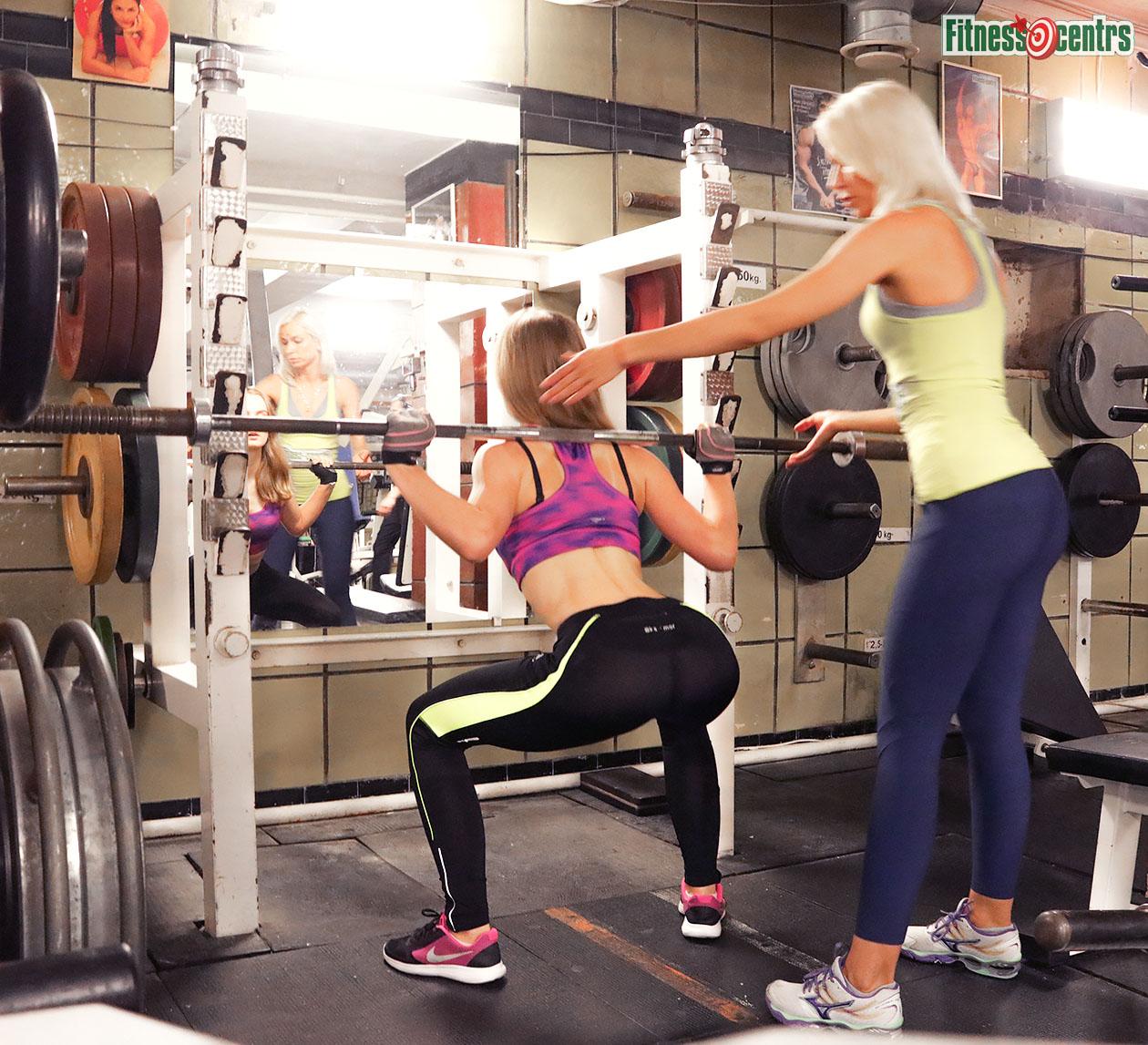 http://img.fitnes.lv/2/fitness_centrs_27839922.jpg