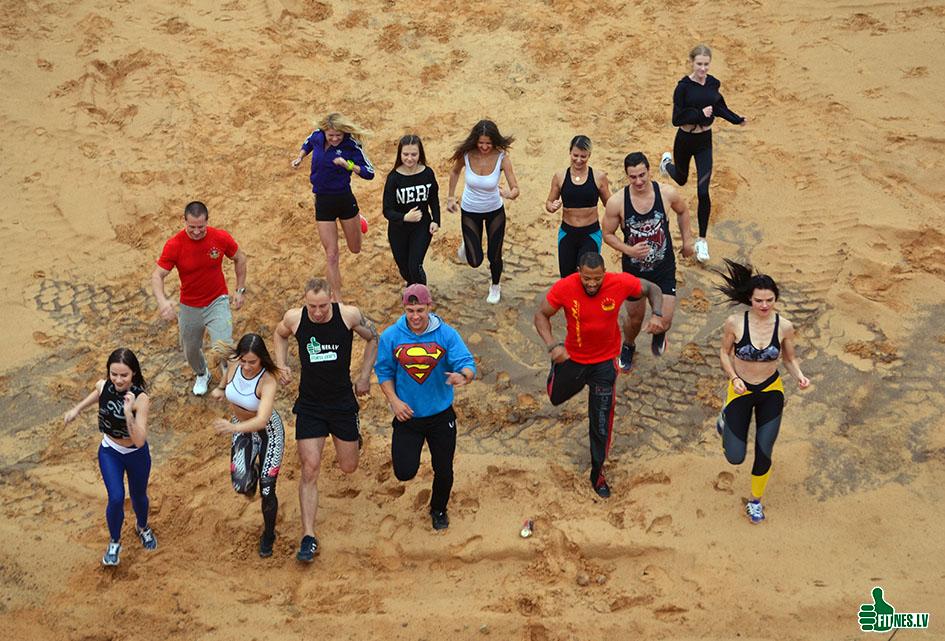 http://img.fitnes.lv/2/fitness_centrs_2783_0033.jpg