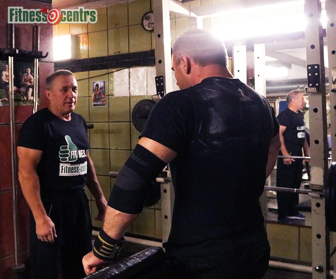 http://img.fitnes.lv/2/fitness_centrs_2783_5369.jpg