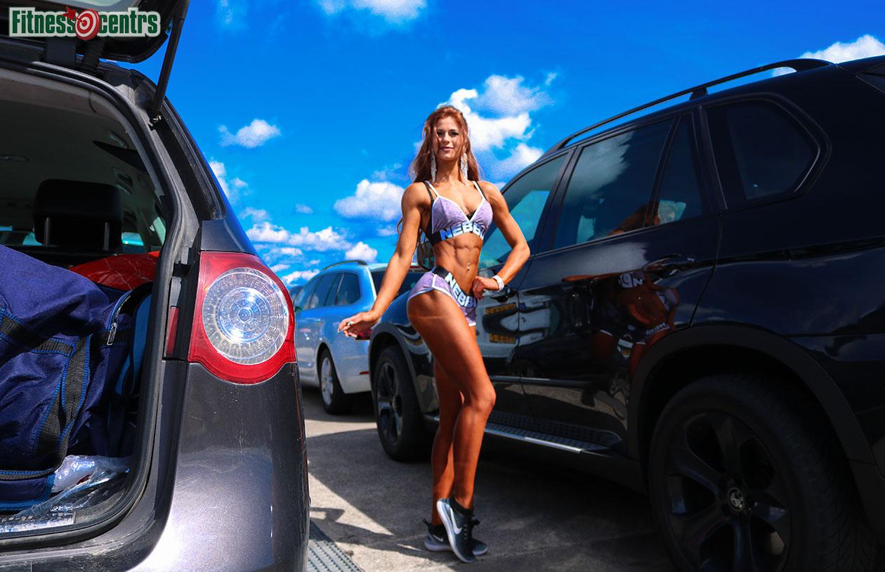 http://img.fitnes.lv/2/fitness_centrs_2783_6876.jpg