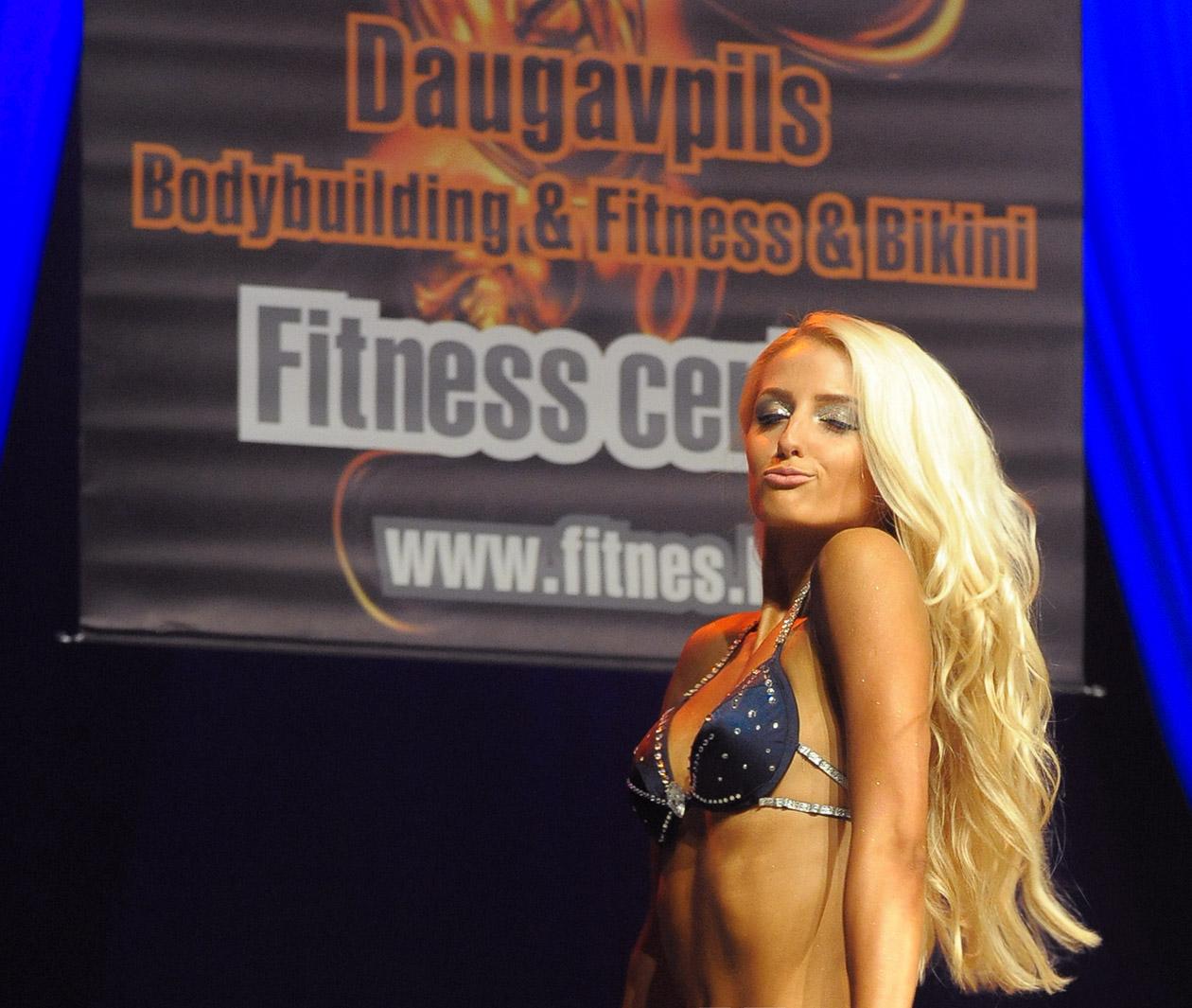 http://img.fitnes.lv/2/fitness_centrs_278444_4753.jpg