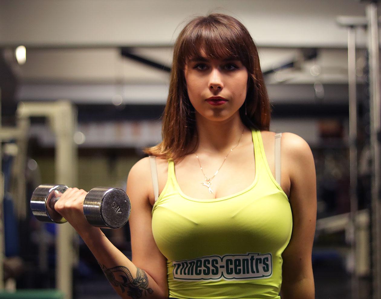 http://img.fitnes.lv/2/fitness_centrs_2784934_7452.jpg