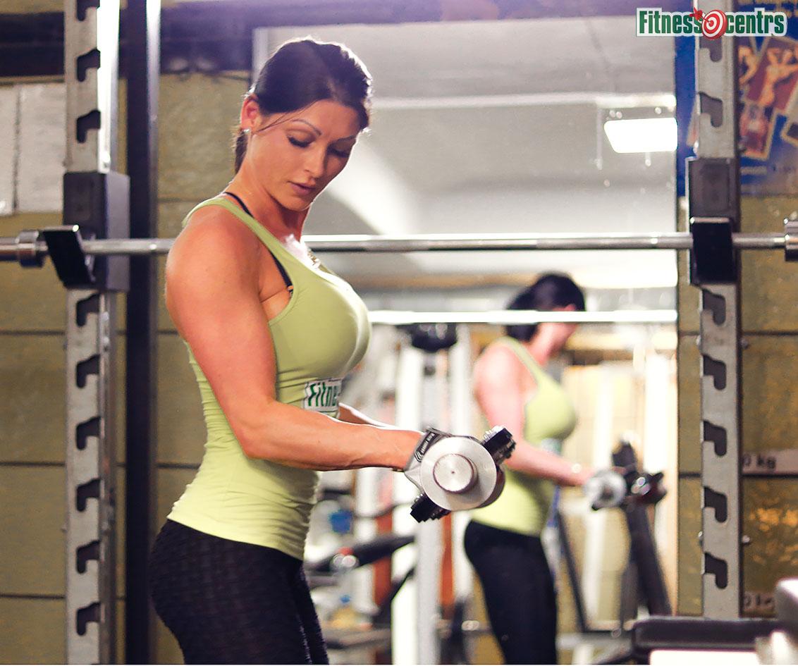 http://img.fitnes.lv/2/fitness_centrs_278823_1194.jpg