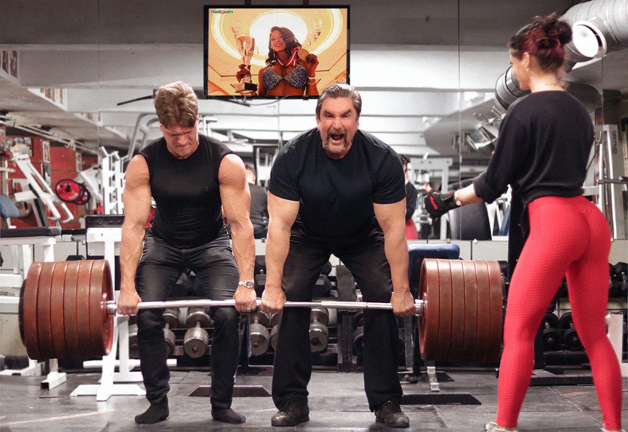 http://img.fitnes.lv/2/fitness_centrs_27882928982783.jpg