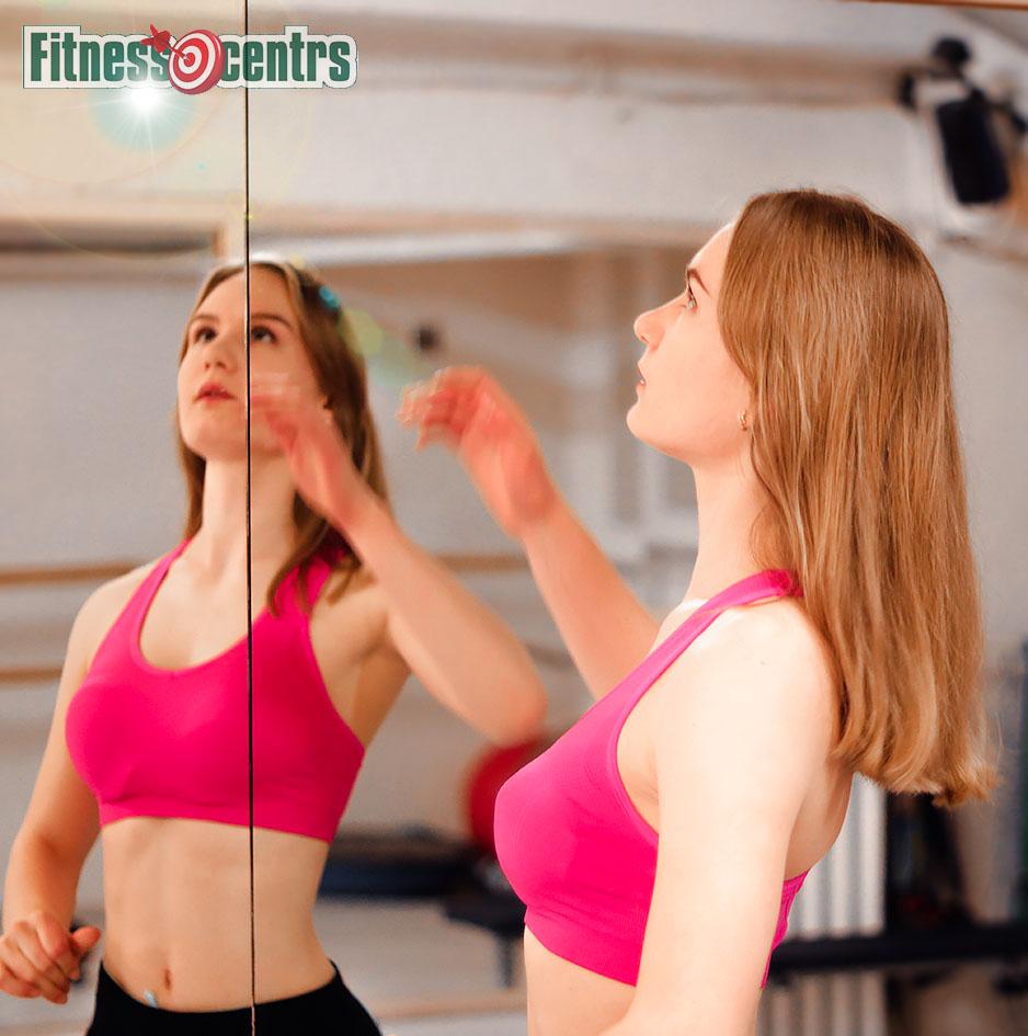 http://img.fitnes.lv/2/fitness_centrs_27883_3005.jpg