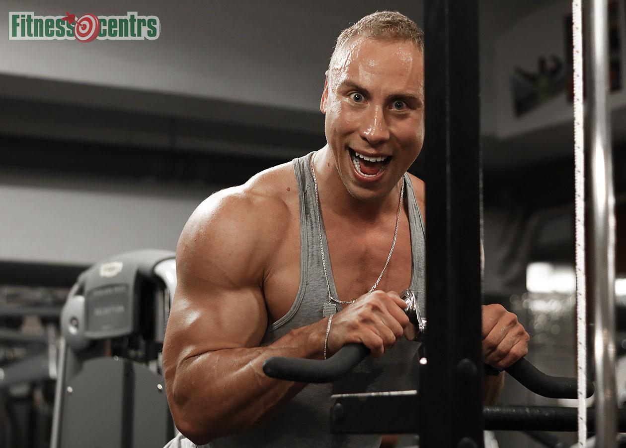 http://img.fitnes.lv/2/fitness_centrs_27888272_2554.jpg