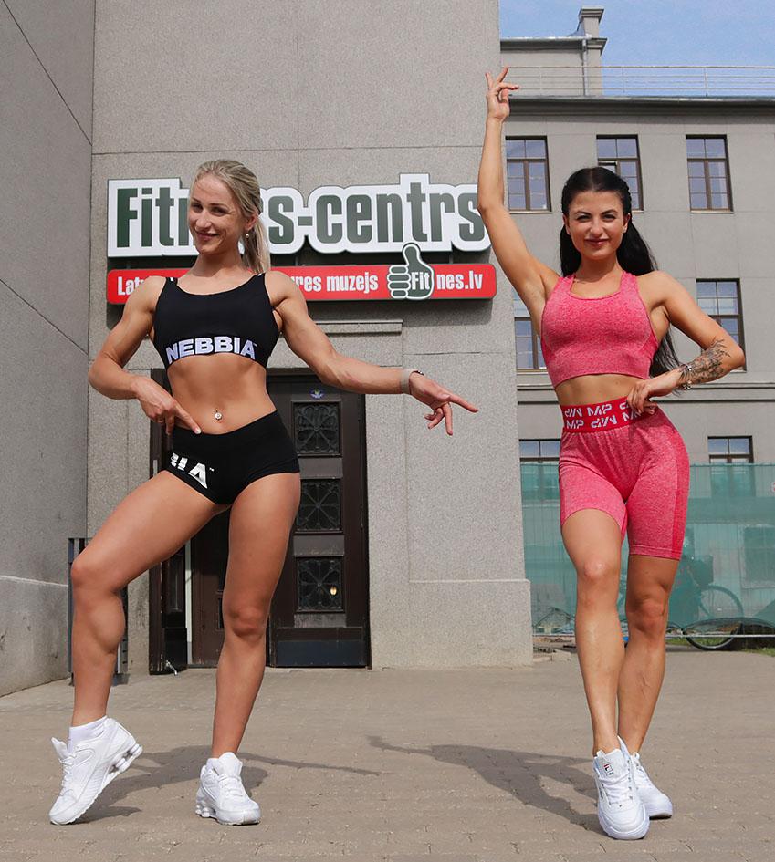 http://img.fitnes.lv/2/fitness_centrs_278882837.jpg