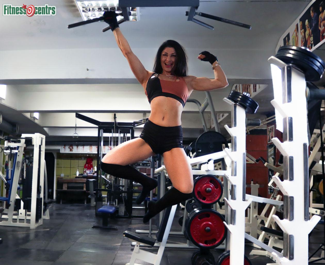 http://img.fitnes.lv/2/fitness_centrs_27889891882.jpg