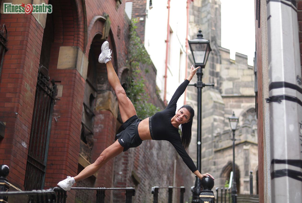 http://img.fitnes.lv/2/fitness_centrs_27892_7037.jpg