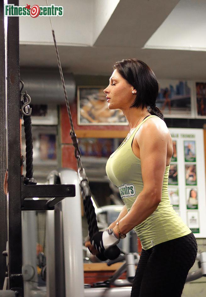http://img.fitnes.lv/2/fitness_centrs_27899394_1231.jpg