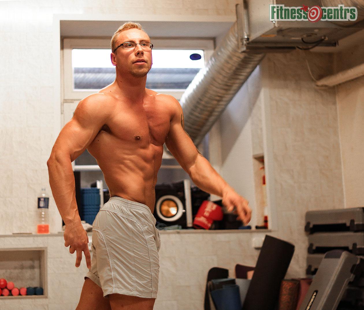 http://img.fitnes.lv/2/fitness_centrs_2791734571_4169.jpg