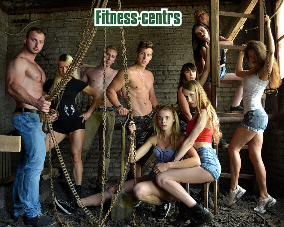 http://img.fitnes.lv/2/fitness_centrs_2793098.jpg