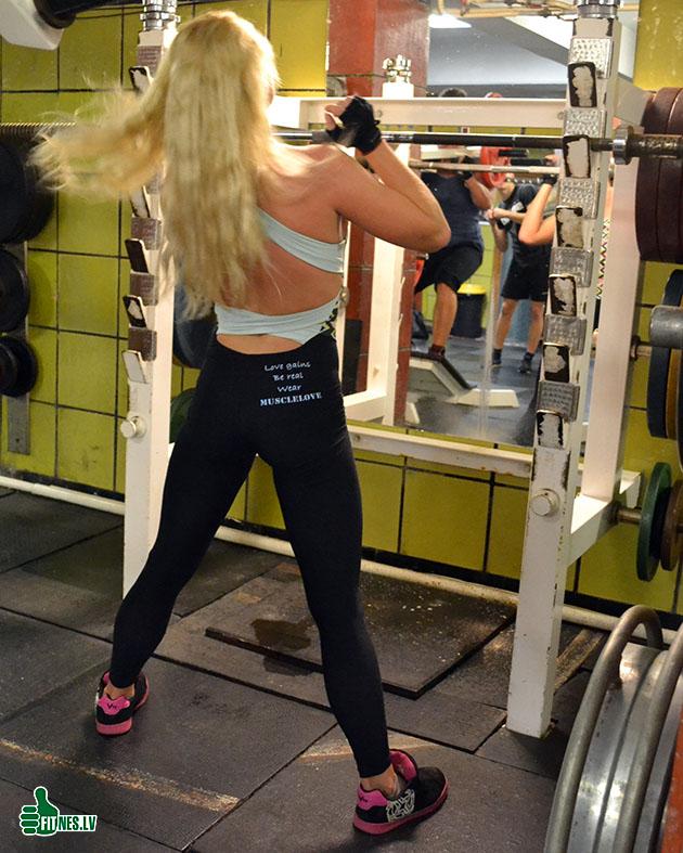 http://img.fitnes.lv/2/fitness_centrs_279882_0024.jpg
