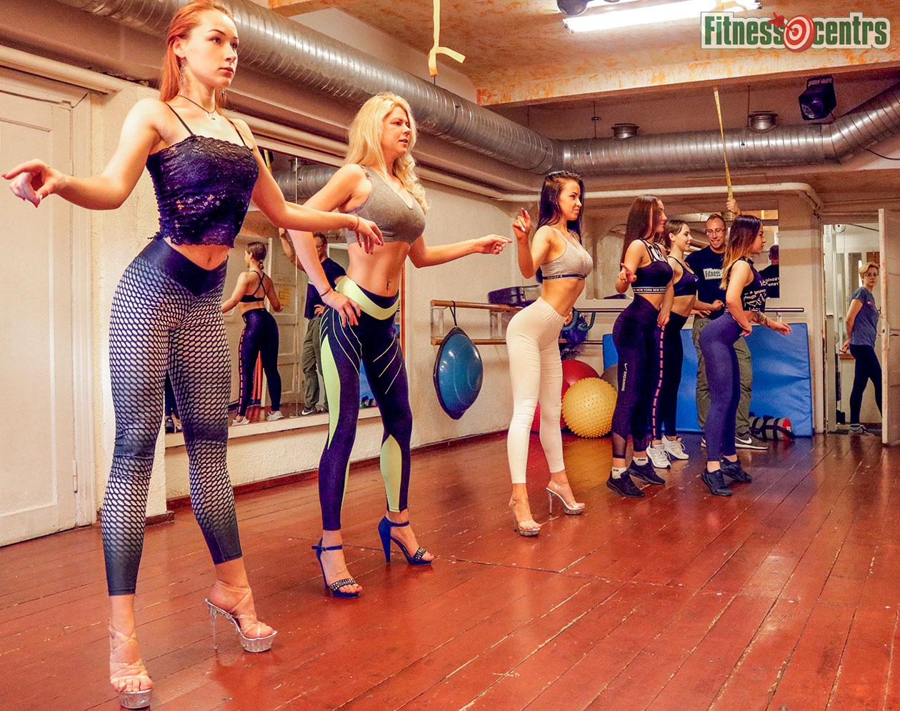 http://img.fitnes.lv/2/fitness_centrs_28374_8698.jpg