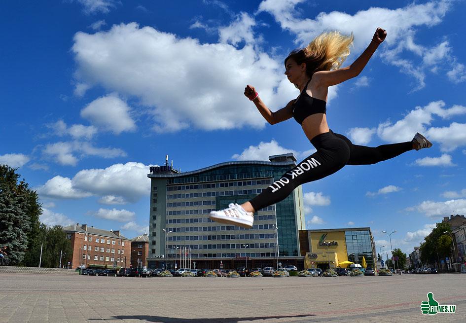http://img.fitnes.lv/2/fitness_centrs_283_0027.jpg