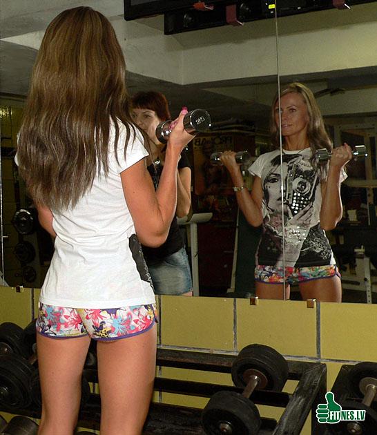 http://img.fitnes.lv/2/fitness_centrs_2873987.jpg