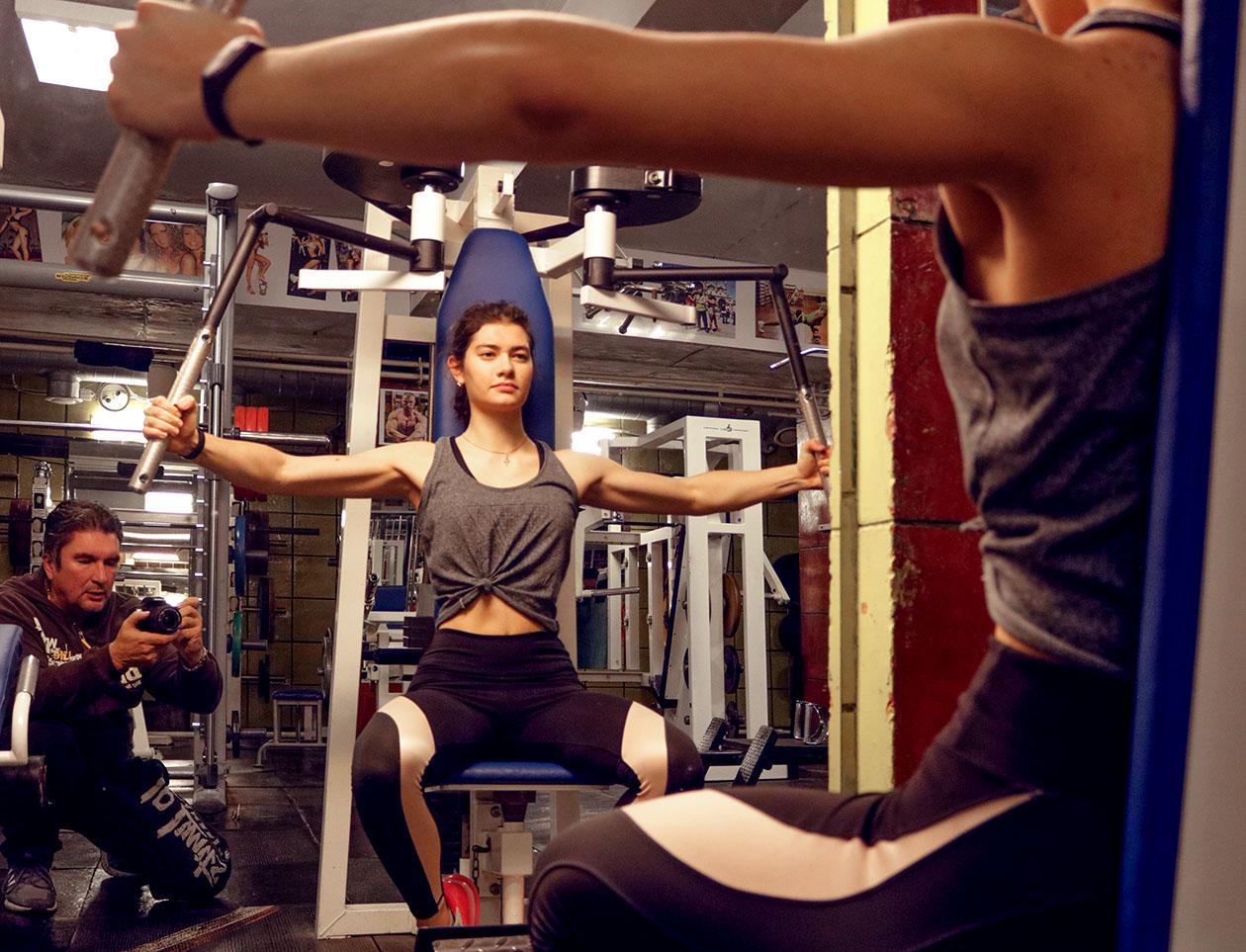http://img.fitnes.lv/2/fitness_centrs_288462_0318.jpg