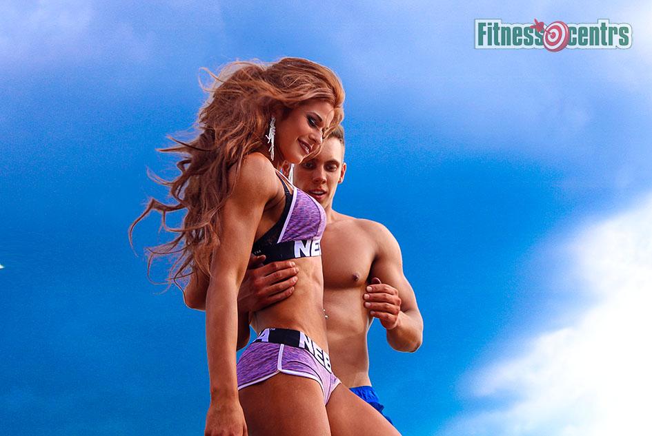 http://img.fitnes.lv/2/fitness_centrs_289171_7278.jpg