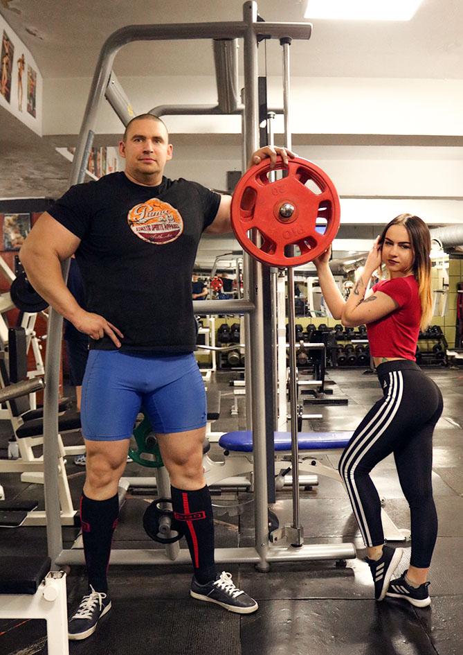 http://img.fitnes.lv/2/fitness_centrs_28917265_0369.jpg