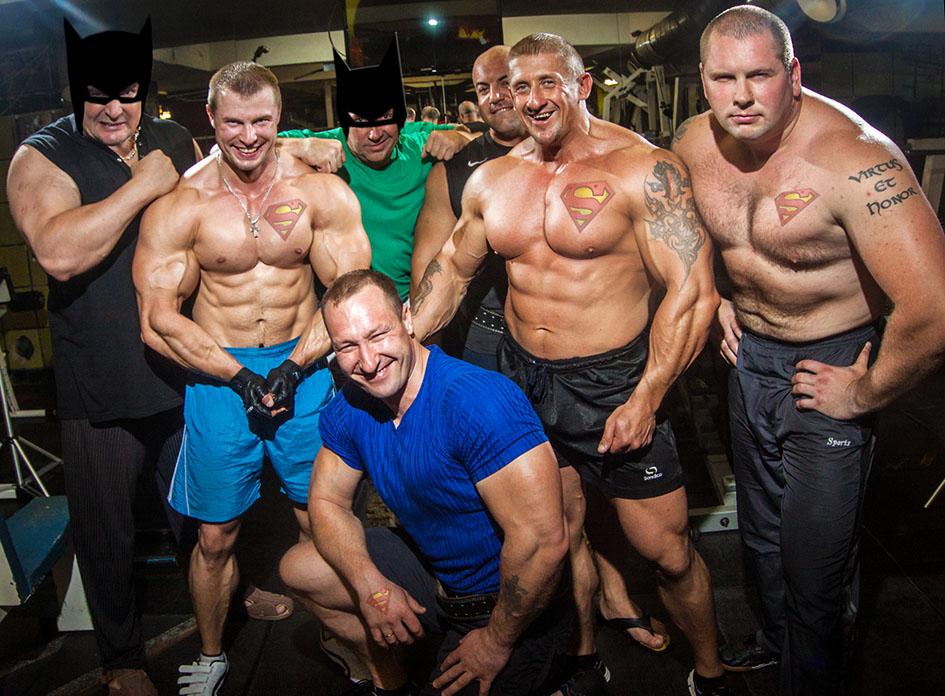 http://img.fitnes.lv/2/fitness_centrs_2896546183.jpg