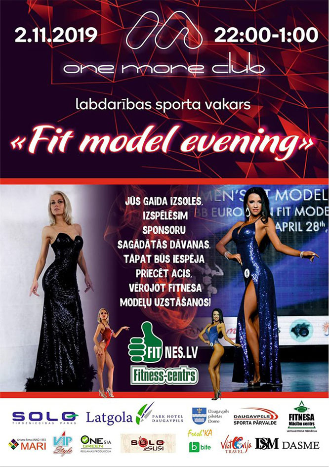 http://img.fitnes.lv/2/fitness_centrs_289911.jpg