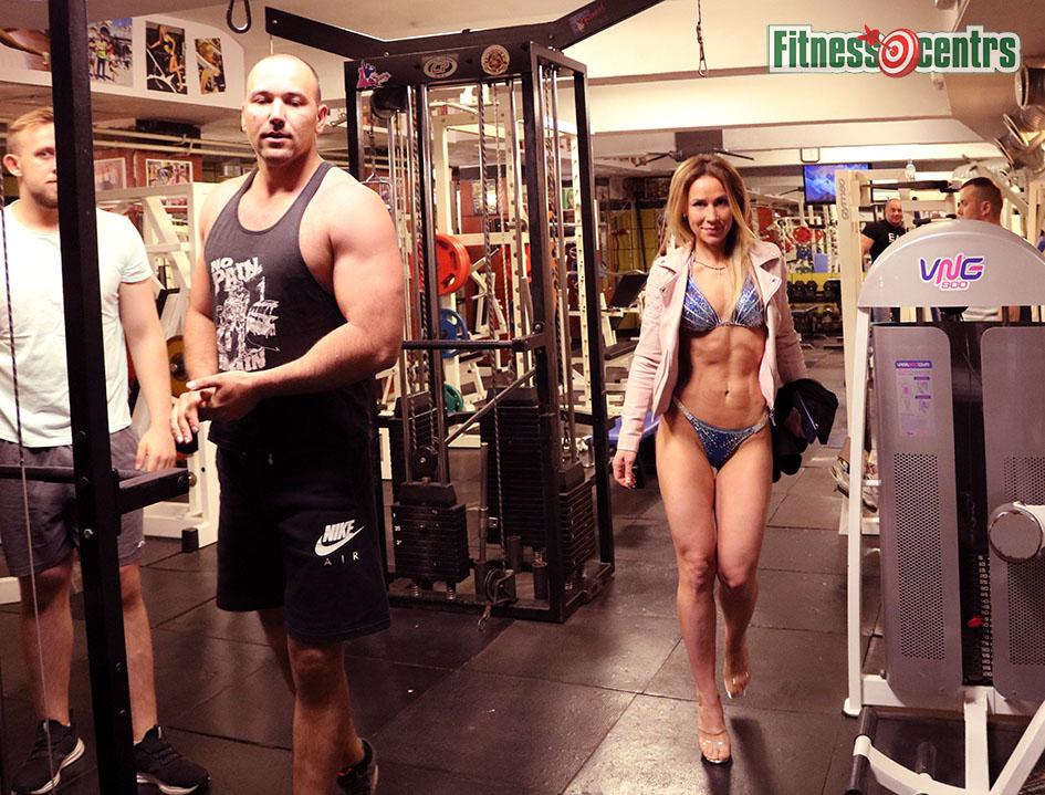 http://img.fitnes.lv/2/fitness_centrs_2933_0529.jpg