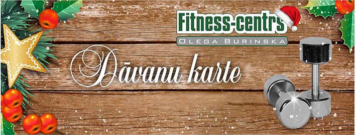 http://img.fitnes.lv/2/fitness_centrs_2978789.jpg