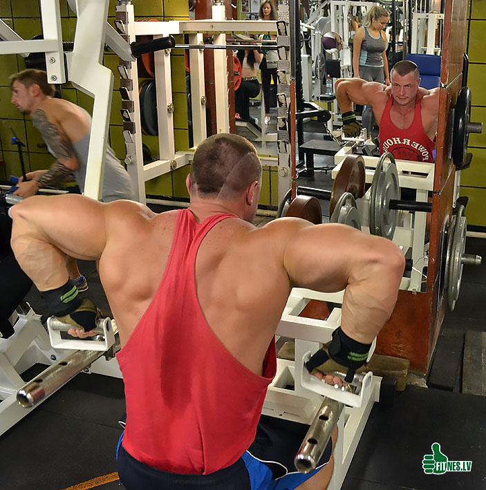 http://img.fitnes.lv/2/fitness_centrs_30_0121.jpg