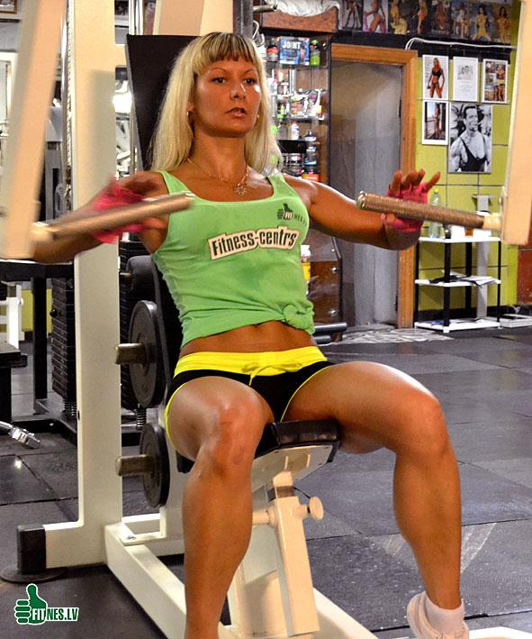 http://img.fitnes.lv/2/fitness_centrs_36_0106.jpg