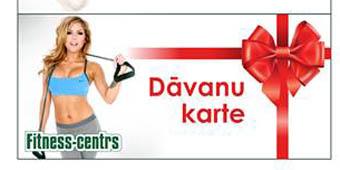 http://img.fitnes.lv/2/fitness_centrs_370912.jpg