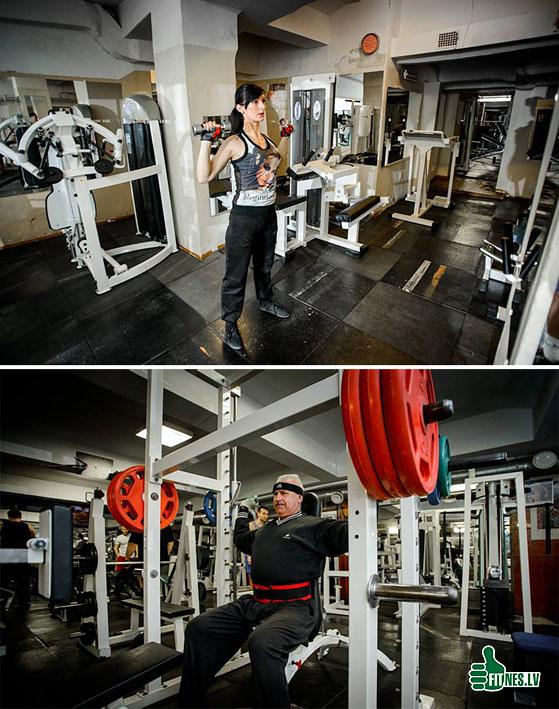 http://img.fitnes.lv/2/fitness_centrs_374308.jpg