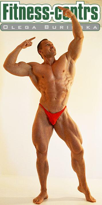 http://img.fitnes.lv/2/fitness_centrs_3749786.jpg