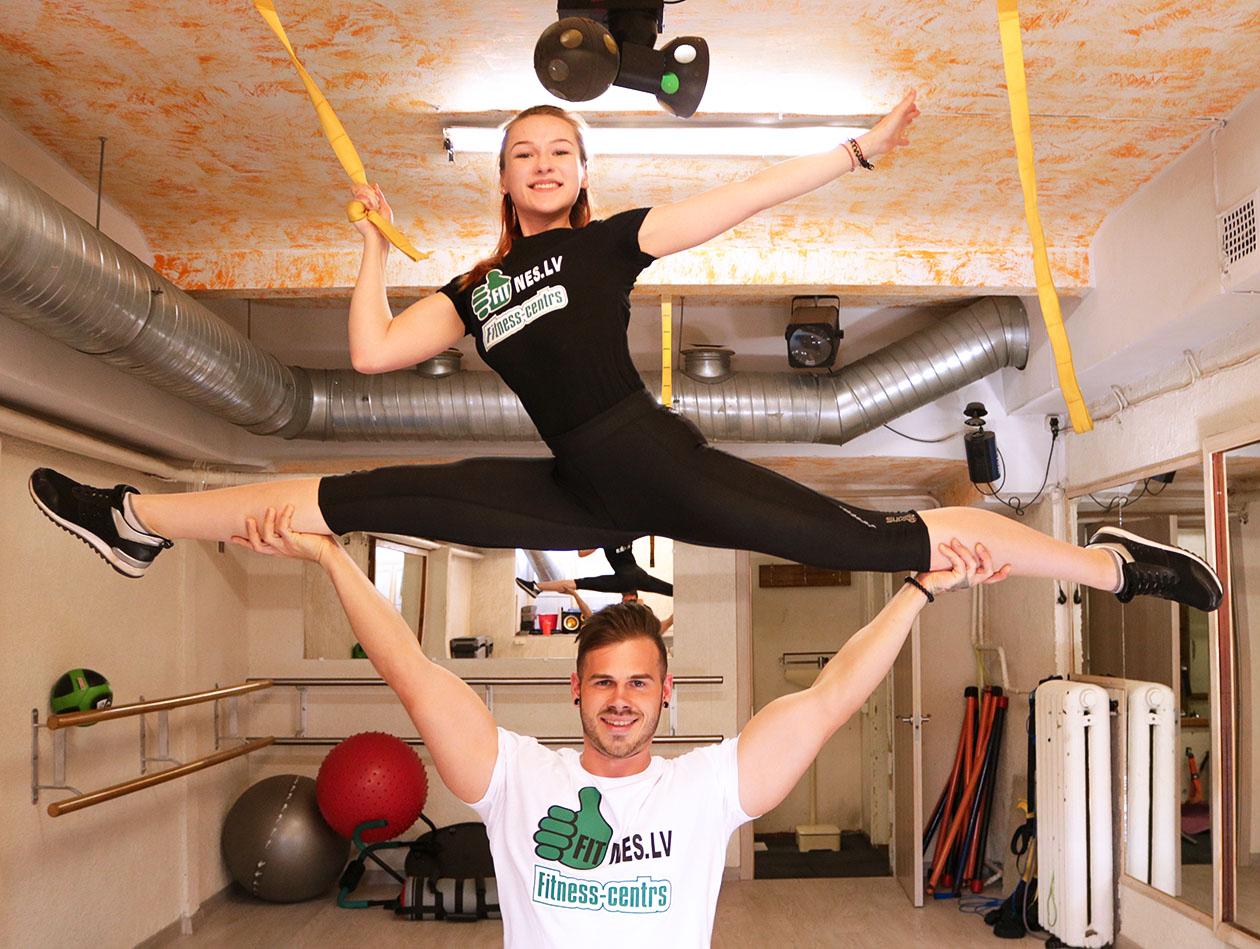http://img.fitnes.lv/2/fitness_centrs_37834_5365.jpg