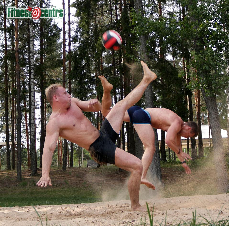 http://img.fitnes.lv/2/fitness_centrs_37843_9300.jpg