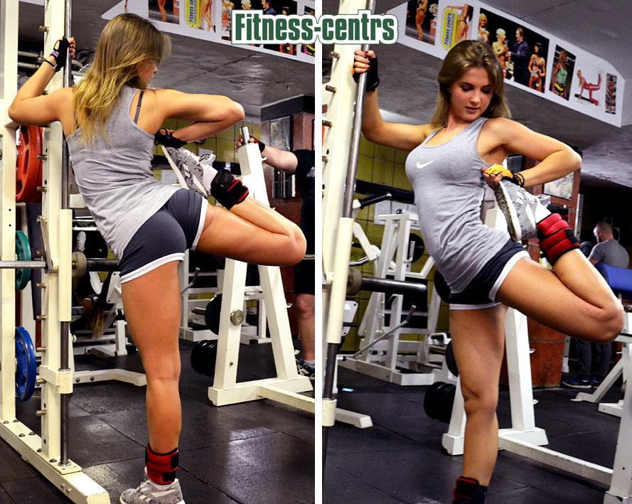http://img.fitnes.lv/2/fitness_centrs_378_0305.jpg