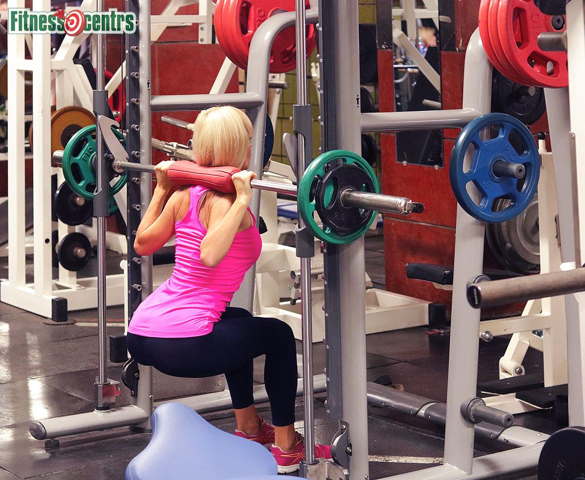 http://img.fitnes.lv/2/fitness_centrs_3902034_5382.jpg
