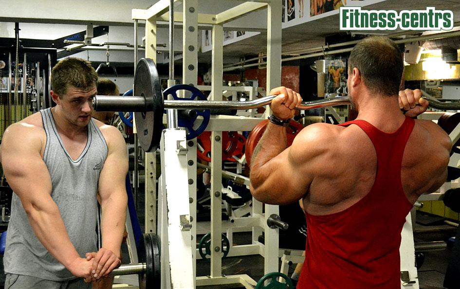 http://img.fitnes.lv/2/fitness_centrs_4033_0260.jpg