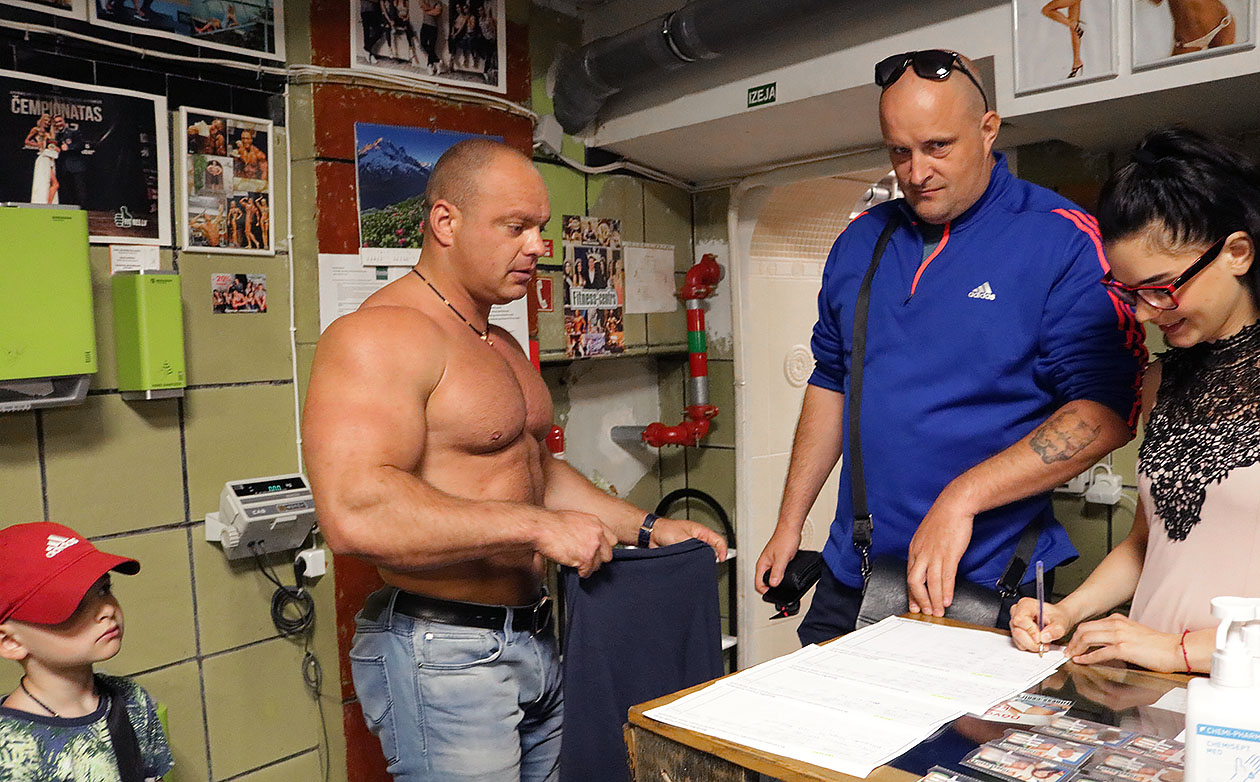 http://img.fitnes.lv/2/fitness_centrs_6188165251.jpg