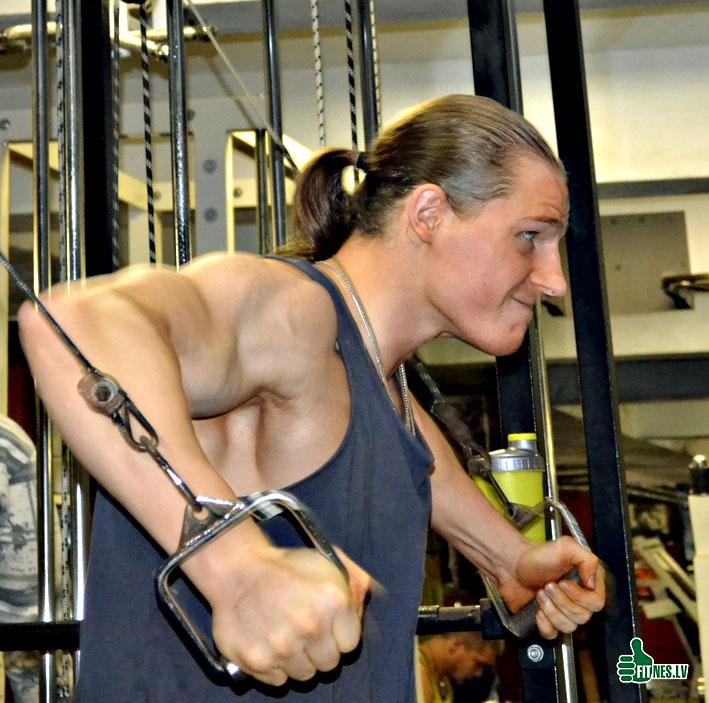 http://img.fitnes.lv/2/fitness_centrs_61921.jpg