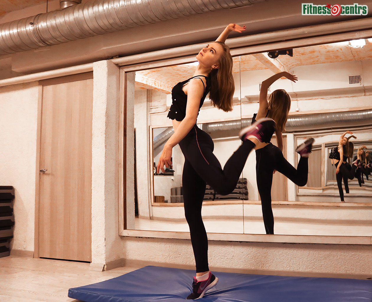 http://img.fitnes.lv/2/fitness_centrs_6272781_5317.jpg