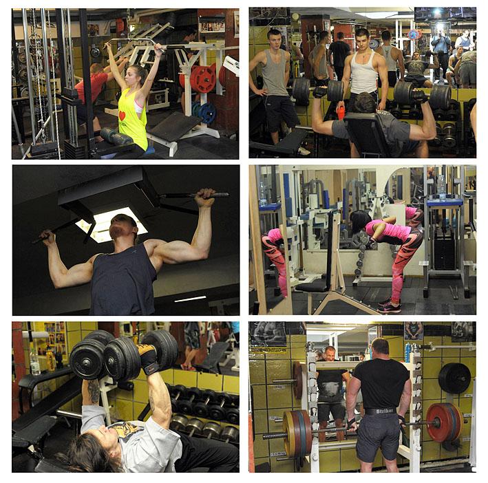 http://img.fitnes.lv/2/fitness_centrs_639203.jpg