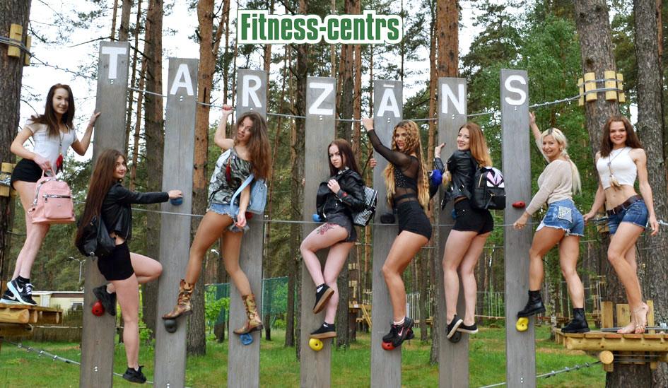 http://img.fitnes.lv/2/fitness_centrs_673_0065.jpg
