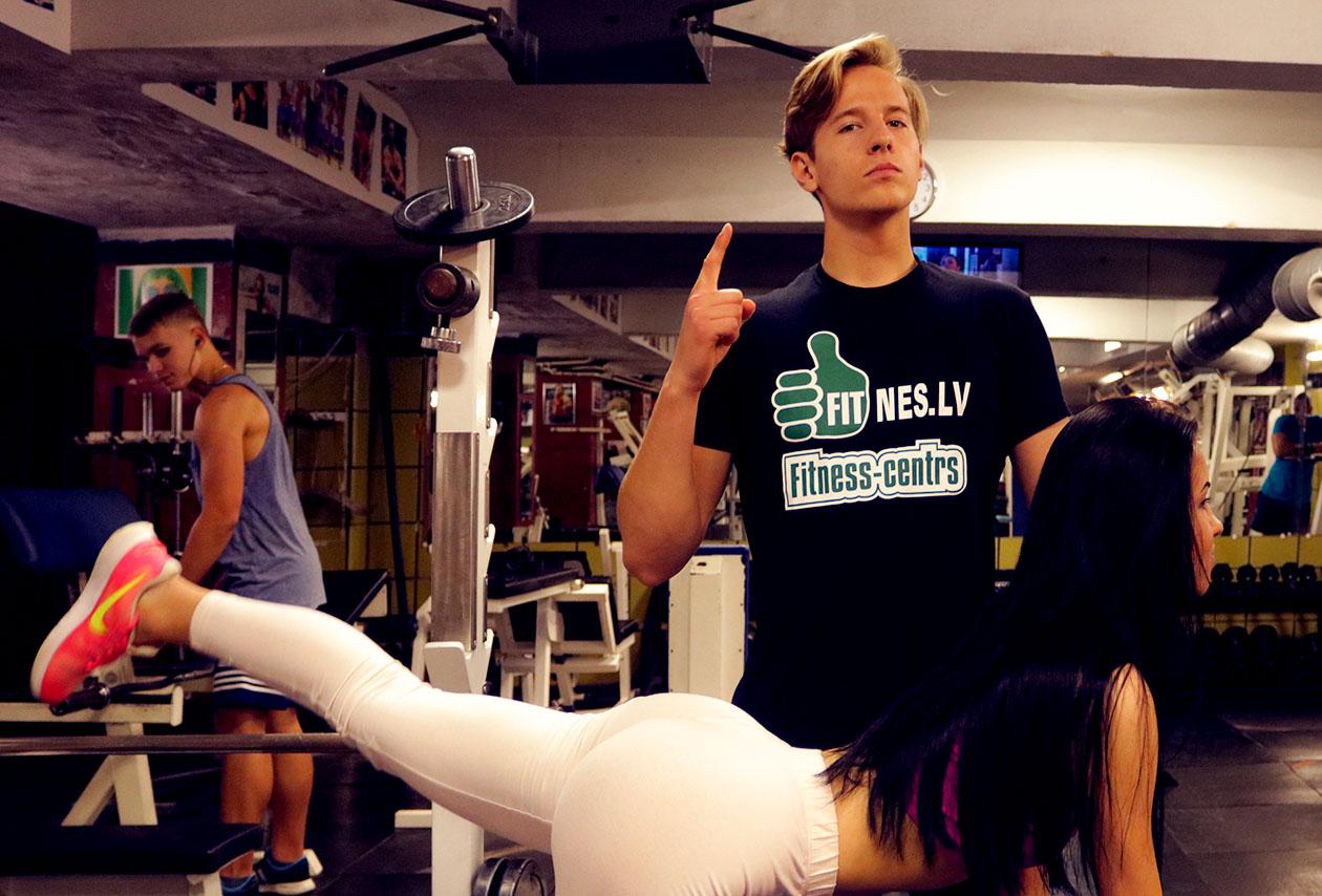 http://img.fitnes.lv/2/fitness_centrs_67754_8607.jpg