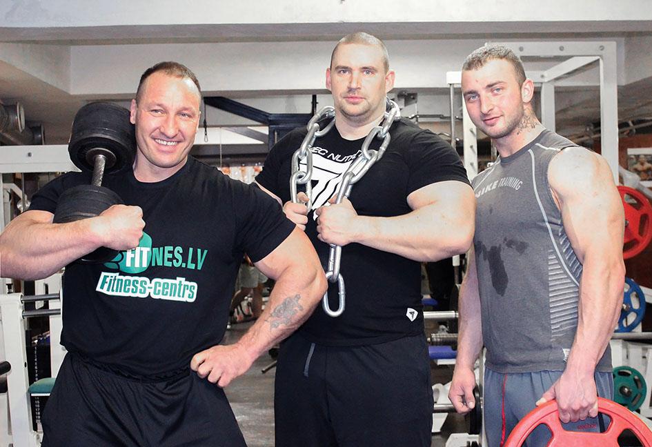 http://img.fitnes.lv/2/fitness_centrs_68021.jpg